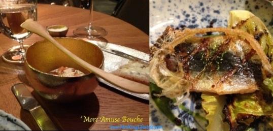 AmuseBouche3_new