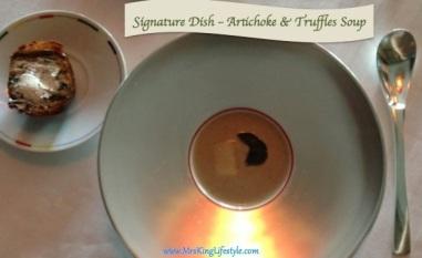 Artichoke Soup_new