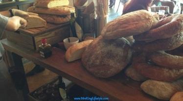 Breads_new.jpg