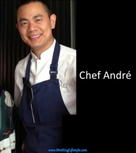 Chef Andre2_new