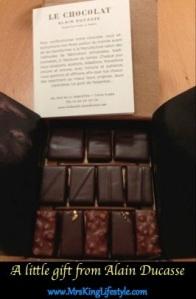 Chocolates2_new
