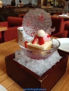 Dessert1_new