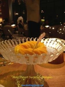 Dessert3_new