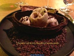 Dessert_new
