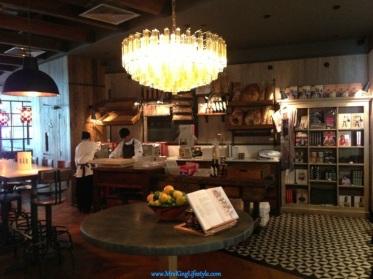 Foyer_new