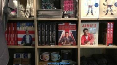 Jamie's books_new.jpg