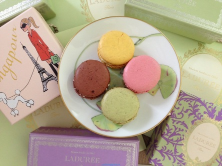 Laduree 1_new