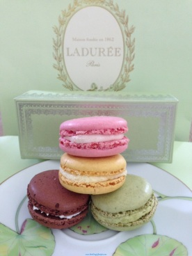 Laduree 2_new