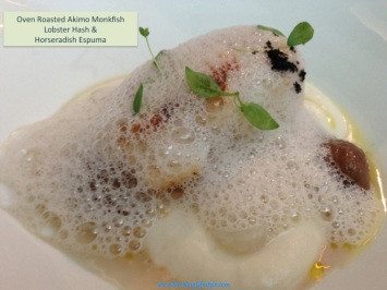 Monkfish Lobster_new
