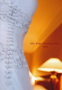 MrsKingGown2