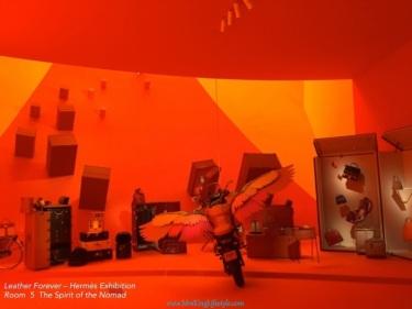 OrangeRoom_new