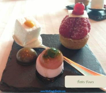 Petits Fours_new
