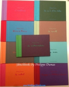 PhilippeDumasBooks_new