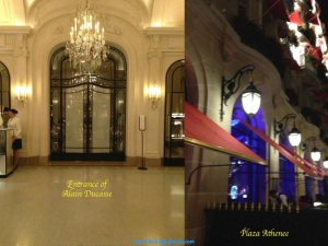 PlazaAthenee_new