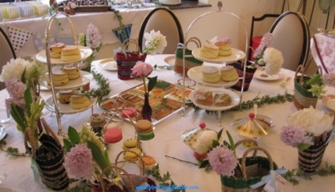 Tea Party_new
