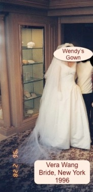 WendyGown