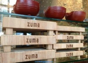 ZUma2_new