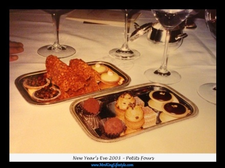 2003 petits fours_new