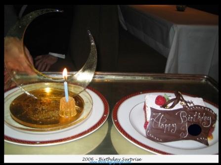 2006 Birthday_new