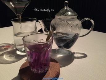 BlueButterfly_new
