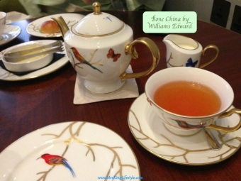 Bone China_new