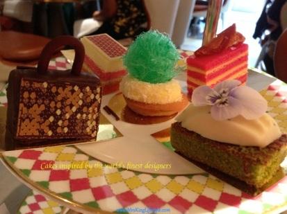 Cakes_new