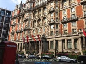 Hotel_new
