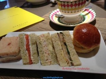 Sandwiches_new