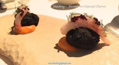 ShrimpsChurros_new