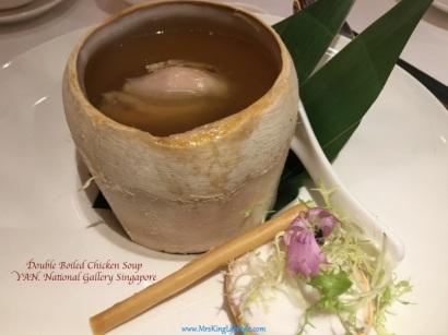 Soup_new