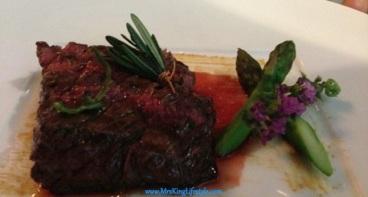 Steak_new