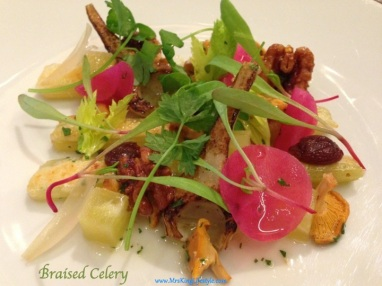 Braised Celery_new