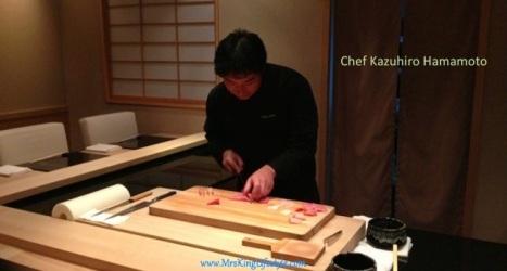Chef _new
