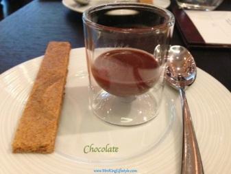 Chocolate_new