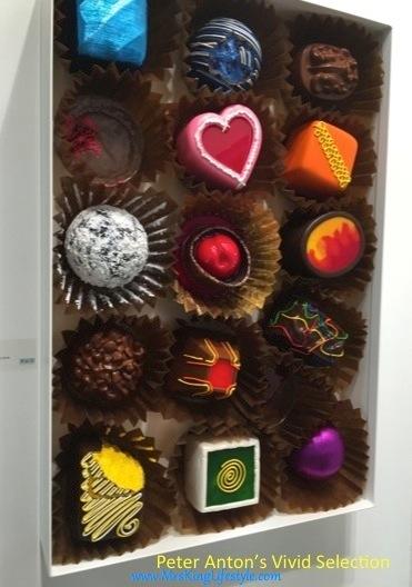 Chocolates_new