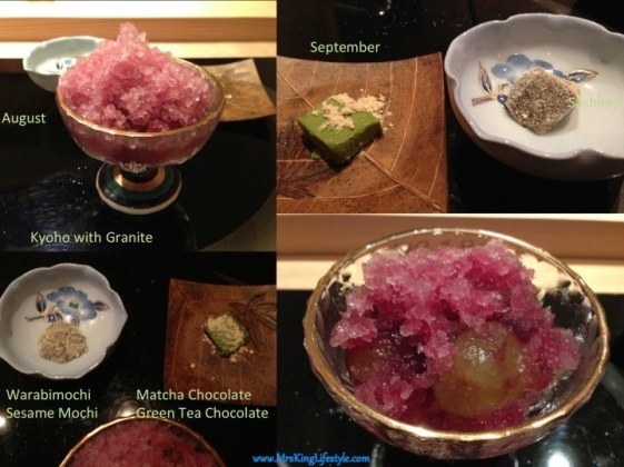 Desserts_new