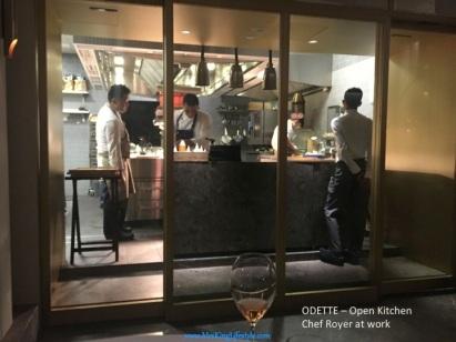Kitchen2_new