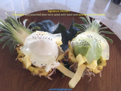 Pineapple Dessert_new