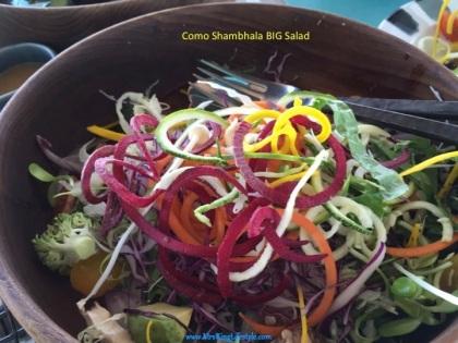 Salad_new