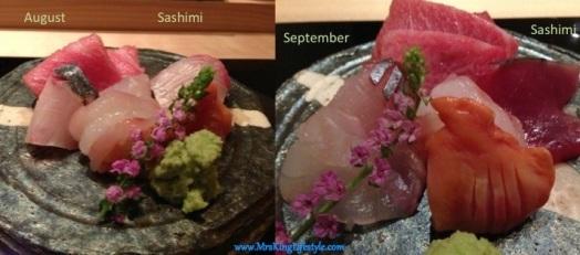 Sashimi_new