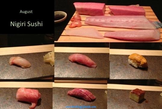 Sushi aug_new