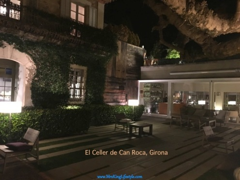 1 El Celler de Can Roca _new