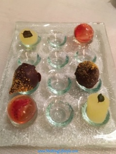 13 Petits Fours_new