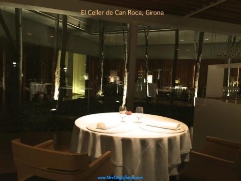 2 El Celler de Can Roca Dining Room_new