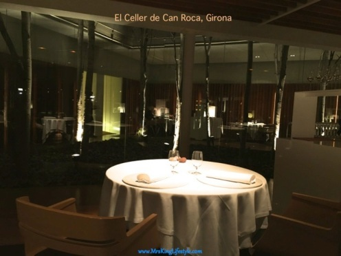 2 El Celler de Can Roca Dining Room_new