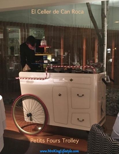 24 Roca Dessert Troley_new