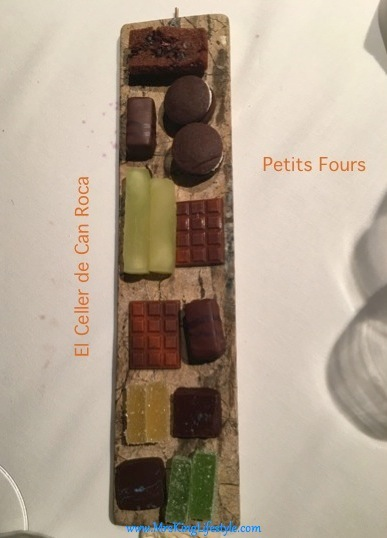 25 Roca Petits Fours_new