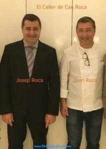 26 Roca Brothers_new.jpg
