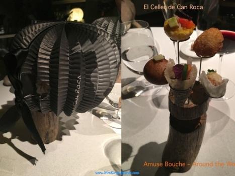 3 El Celler de Can Roca AroundTheWorld_new