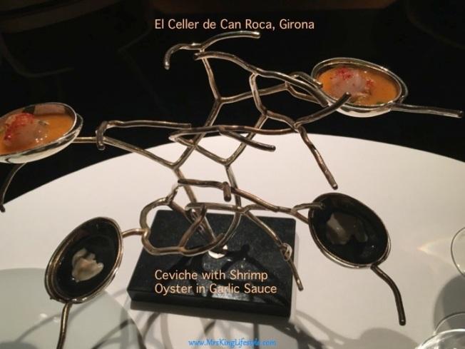 7 Roca Ceviche_new